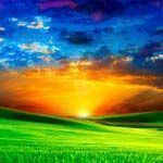 colorful-sunrise