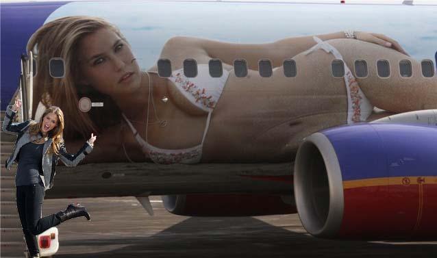 Free Flights Via Facebook: Bodacious Deal or Computer Virus