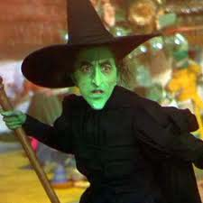 Idea Girl Media asks: Is your business like Wizard of Oz or Burn Notice?