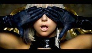 Idea Girl Media encourages Facebook Fan Admins to treat their fans like Lady Gaga