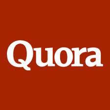 Keri Jaehnig of Idea Girl Media is active on Quora!