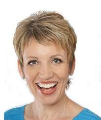 Idea Girl Media is inspired by Mari Smith, who outlines Ten Qualities of Social Media Superstars