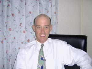 Saul Fleishman of Osakabentures guest posts for Idea Girl Media