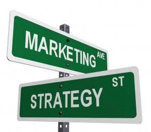 marketing & branding strategies: It's not B2B or B2C - It's B2P