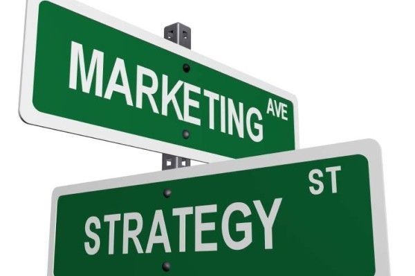 marketing & branding strategies: It's not B2B or B2C - It's B2P