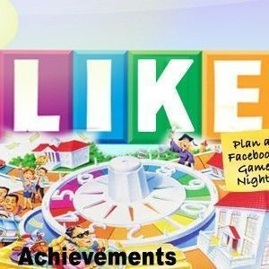 Idea Girl Media and More In Media collaborate on Facebook Marketing Project, Facebook Game Of Like