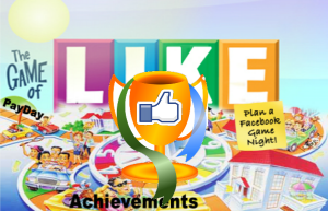 Idea Girl Media shares the news of Pre-Holiday Facebook: Game Of Like Grand Prize Winners