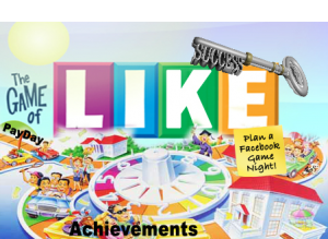 Idea Girl Media provides 10 Success tips for Facebook page Admins playing the Pre-Holiday Facebook: Game Of Like