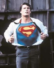 "Keri Jaehnig of Idea Girl Media suggests that social media consultants are a bit like modern-day ""Clark Kent."""