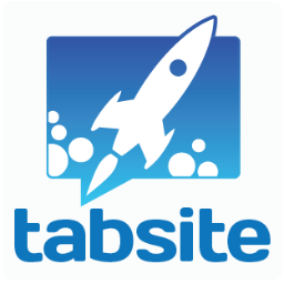 Facebook Tool Tabsite Idea Girl Media
