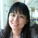 Ching Ya offers her insight on how to be smart and savvy digital marketer in 2014