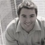 Daniel Hebert shares his insight on how to be a smart and savvy digital marketer in 2014