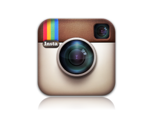 Keri Jaehnig of Idea Girl Media helps you get started on Instagram