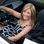 Kathi Kruse offers her insight on how to be a smart and savvy digital marketer in 2014