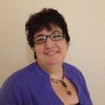 Stacey Myers offers insight on how you can be a smart and savvy digital marketer in 2014