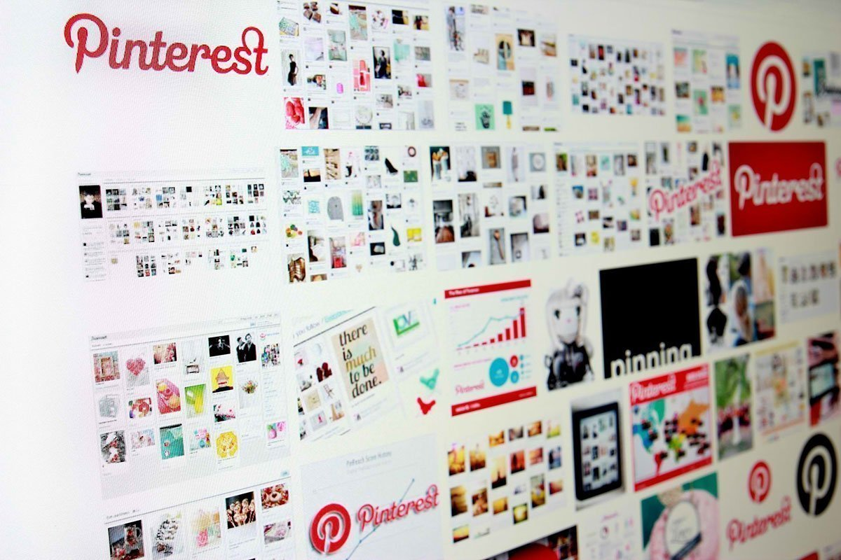 For Pinterest for Home Remodeling, Hand It Over To An Expert Or Guest Pinner suggests Niv Orlean at Idea Girl Media