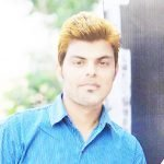 Jason Grills, Guest Author at Idea Girl Media sharing insights on Help Authoring Tools