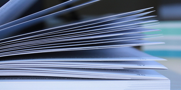 What is technical documentation and how can help authoring tools help? Jason Grills answers that question at Idea Girl Media