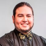 Jared Carrizales - guest author on Ecommerce product pages at Idea Girl Media