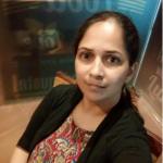 Uma Bhat - Social Media Automation Tools Guest Author at Idea Girl Media