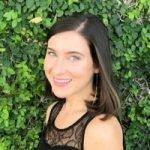 Alexandra Bohigian - Guest Author at Idea Girl Media on Small Business Marketing Tips