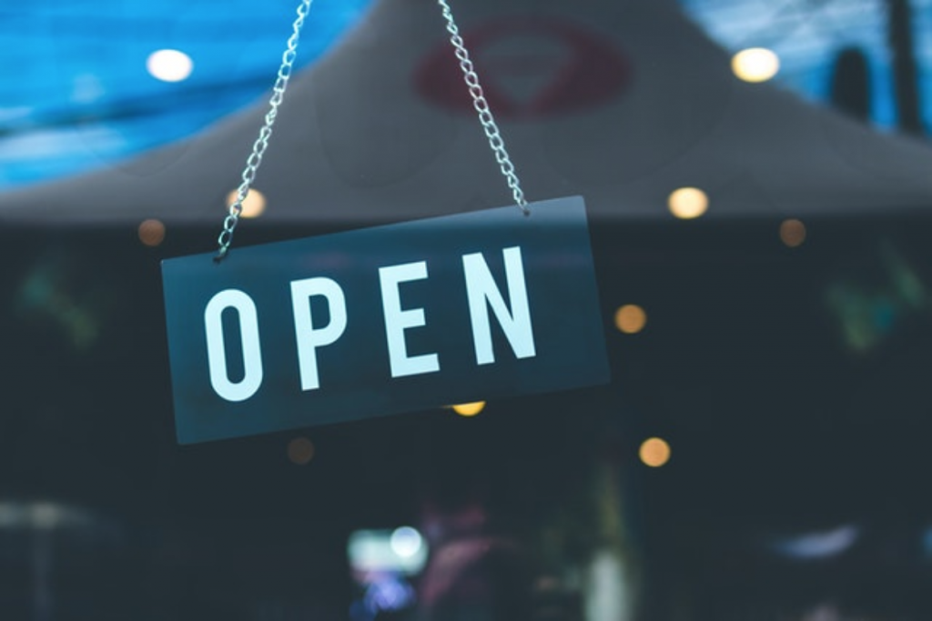 Small Business Owner: Attract Growth For Your Store - A list for you at Idea Girl Media