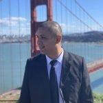 Lorenzo Gutierrez - Content Marketing Mistakes guest author at Idea Girl Media