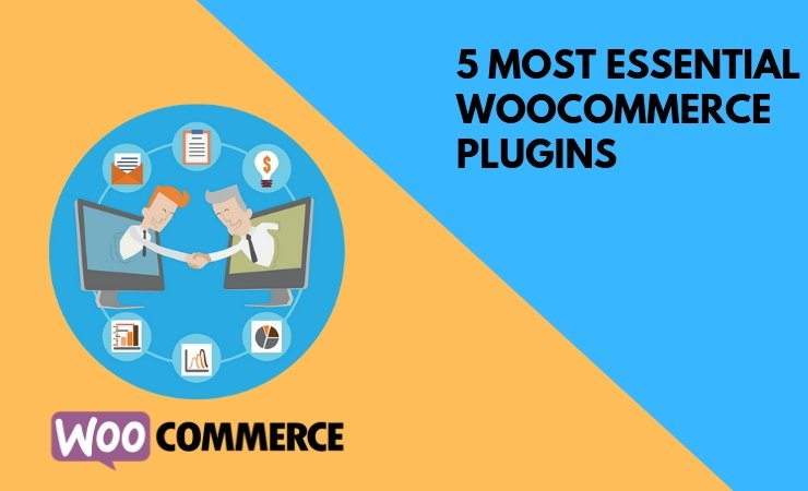 Idea Girl Media recommends you Prioritize user experience on your WordPress website with these slick WooCommerce plugins.