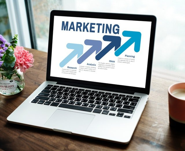 Idea Girl Media affirms that Blogging And Guest Posting Are Two Solid Low Cost Marketing Strategies