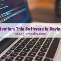 Endpoint Protection: This Software Is Saving Businesses as outlined at Idea Girl Media