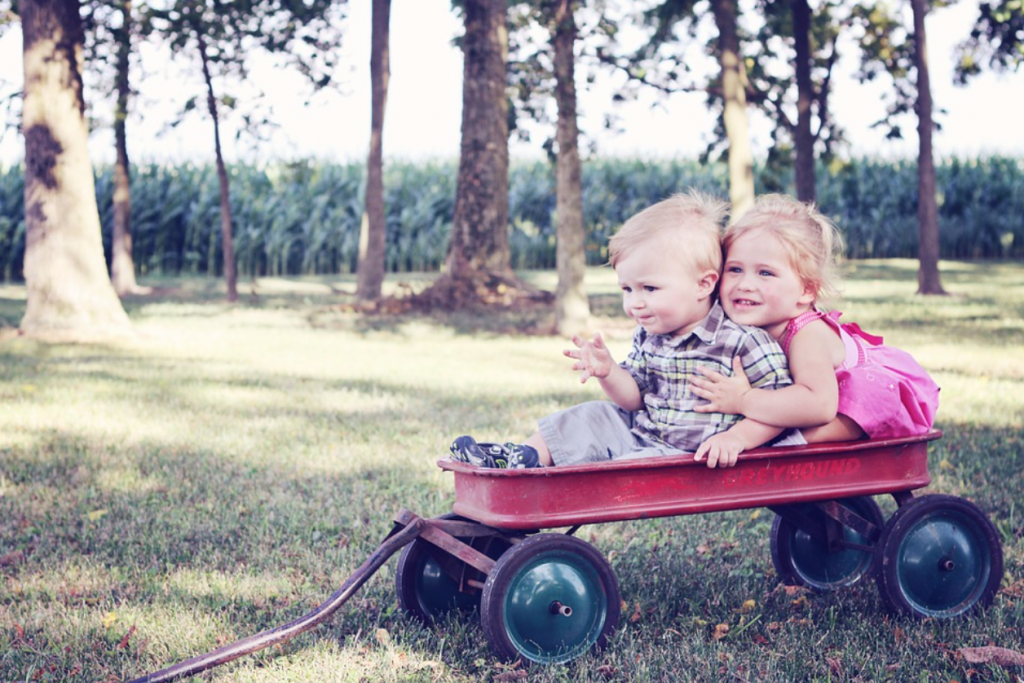 Why You Need Daycare Insurance