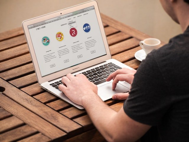 A Website Launch Guide For Smart Business Owners