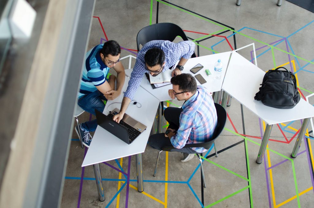 For Workplace Safety Encourage A Culture Of Openness And Trust