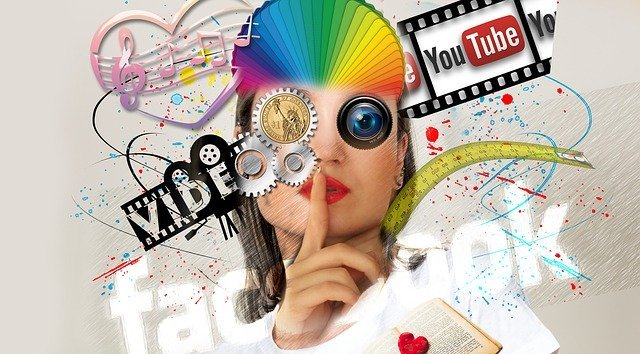 Create High Quality Content To Get More Hits On YouTube