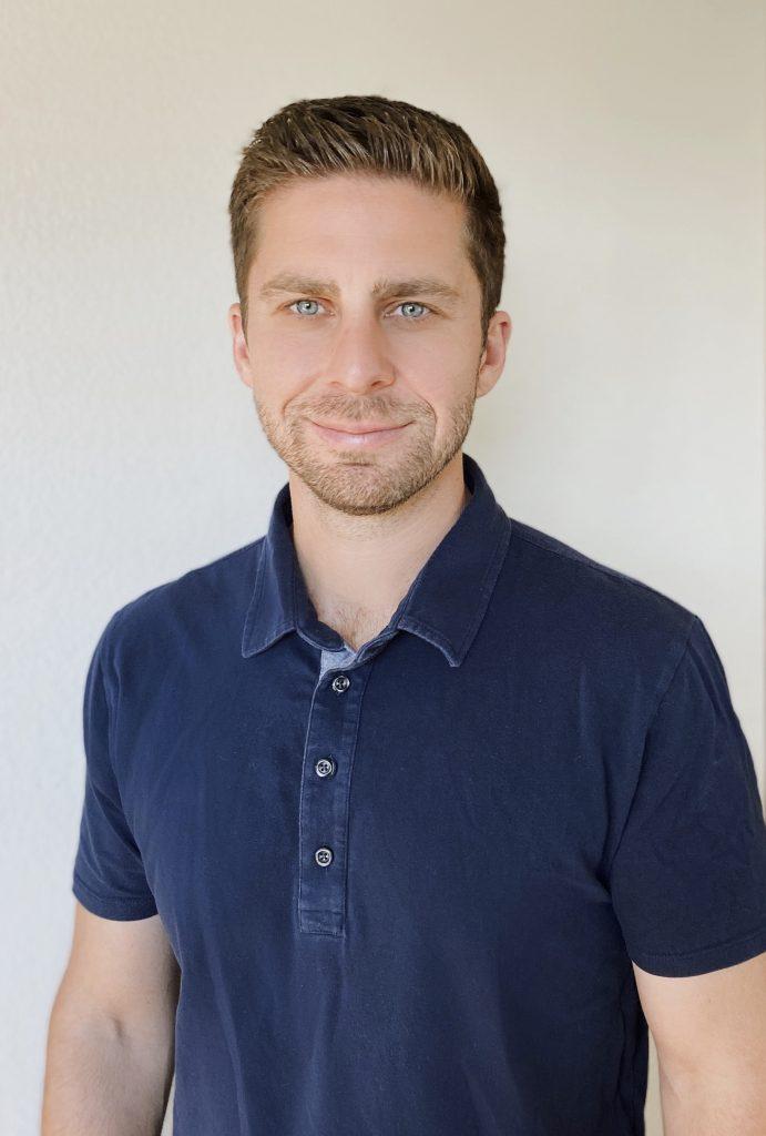Brett Shapiro - Guest author on LLC