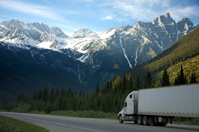 Thinking About Launching A Transportation And Logistics Company?