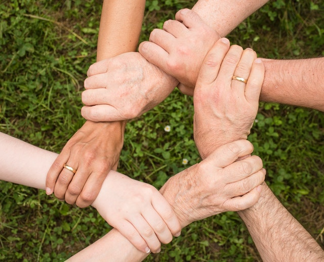 How Can You Integrate Charity Partnerships Into Your Business?