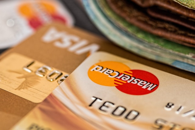 Outline Payment Terms To Avoid Late Customer Payments