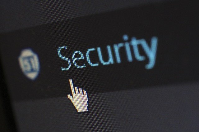 Protect Employees With Online Security