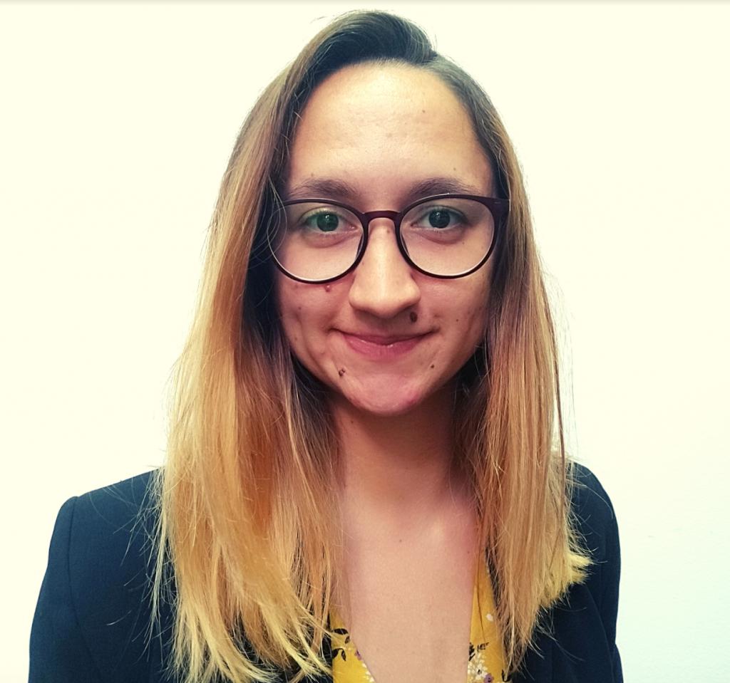Nina Petrov - Guest Author at Idea Girl Media