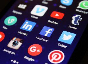 Idea Girl Media explains the importance of online presence through social media