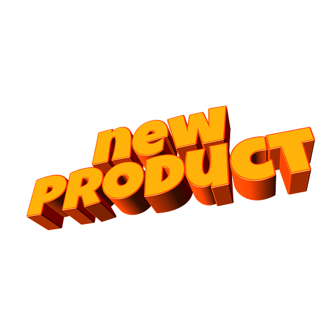 Starting up? Here's a product launch strategy for launching your product or any new product.