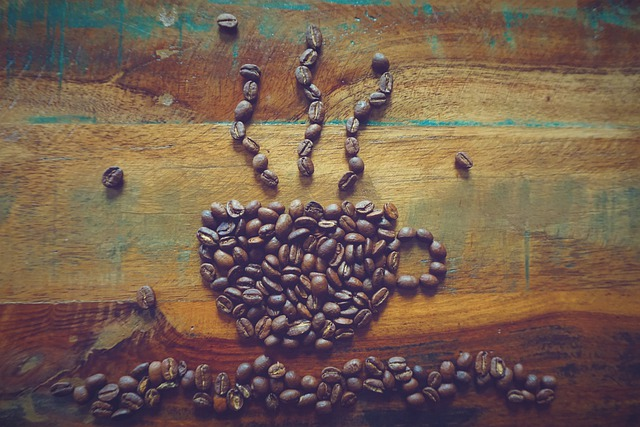 Check Standards for your coffee business