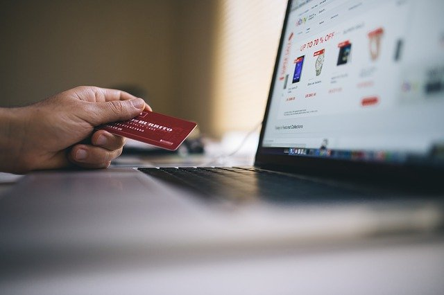 What The Most Successful Home-Based Ecommerce Business Owners Do First