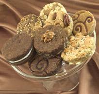 Sugardaddy's Sumptuous Sweeties of Columbus, Ohio