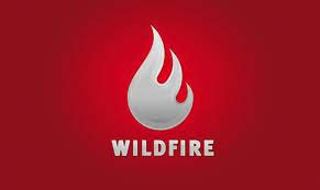 Idea Girl Media used Wildfire App to facilitate a promotion for Romantic Endeavors