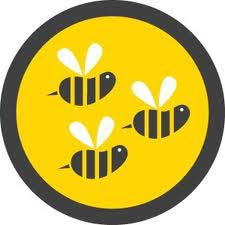 Idea Girl Media encourages businesses to host an event where patrons can earn their swarm badge!