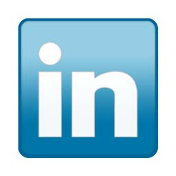 "Idea Girl Media offers ""how to"" tips on presenting a professional LinkedIn profile that will get you found!"