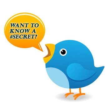 Idea Girl Media teaches you how to attract more Twitter followers using hashtags