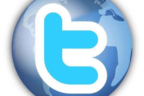 Idea Girl Media uses the Storify tool to log tweets from Social Media Success Summit 2011
